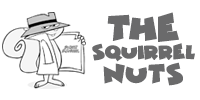The Squirrel Nuts